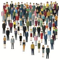 Employers Image