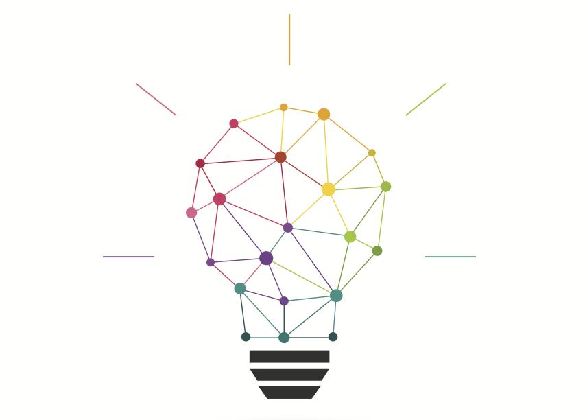 Innovators Image