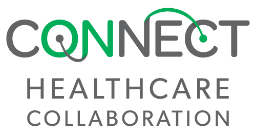 Connect Healthcare Collaboration