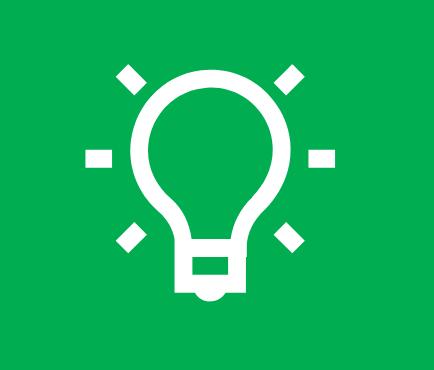 Innovators Icon